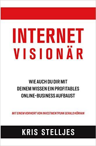 Internet-Visionär