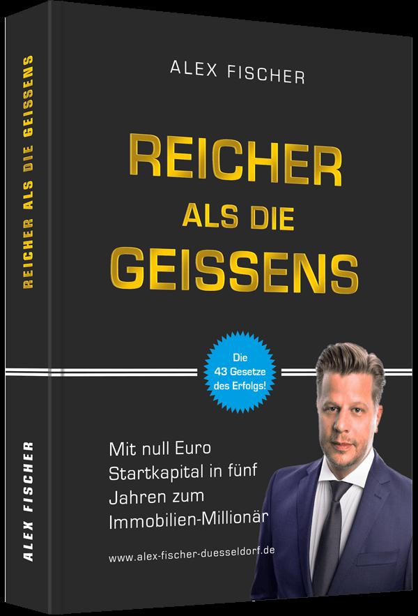 Reicher-als-die-Geissens-Buchcover