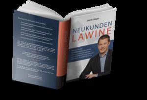 Das gratis Buch von Jakob Hager